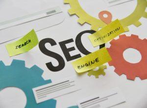 SEO-concept-