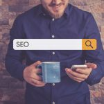 What is Organic Search Engine Optimization?